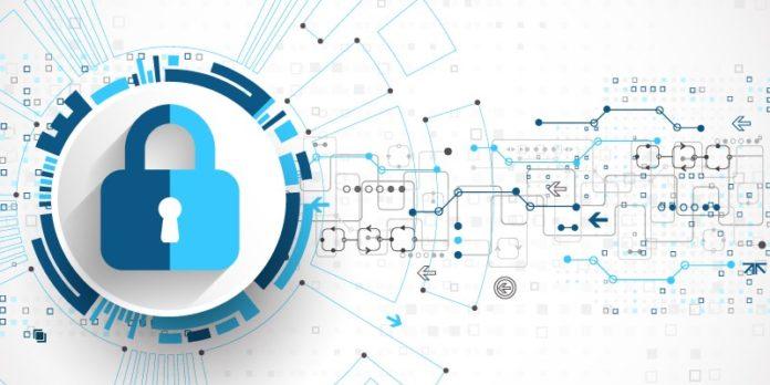 Резултат с изображение за cybersecurity