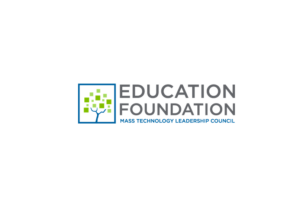 Image of Education Foundation logo