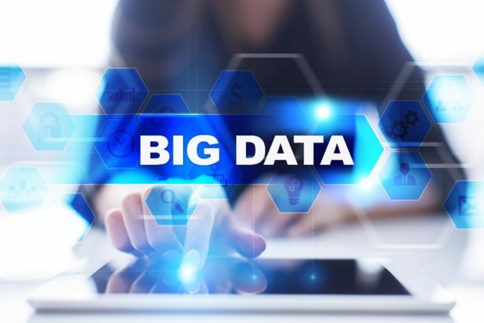 Vertica Startup Accelerator for Big Data