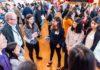 MassTLC Ed Foundation Technovation Showcase