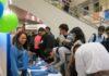 MassTLC Discover Tech Boom career fair