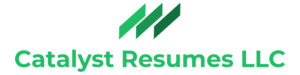 Catalyst Resumes LLC logo