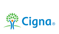 Cigna for TT50 page