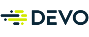 Devo Technology logo