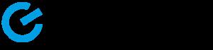 Egress Software logo