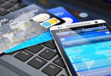 Financial data war
