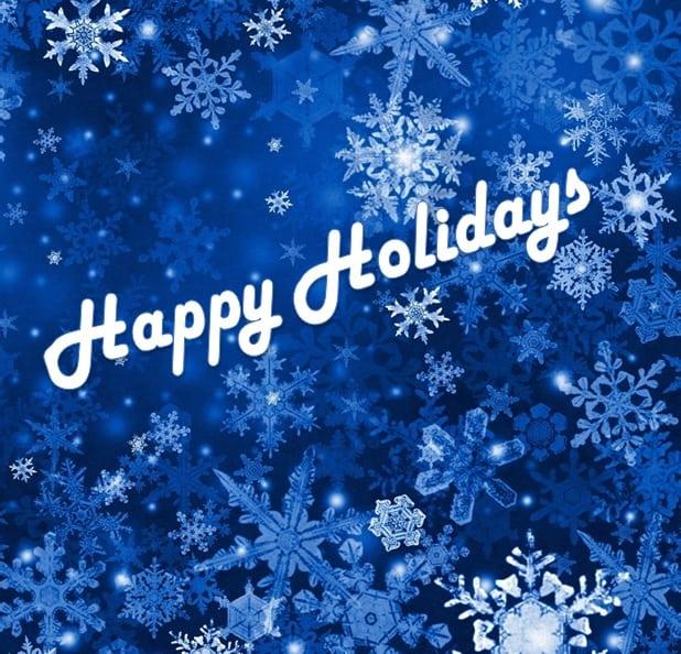 Happy Holidays MassTLC