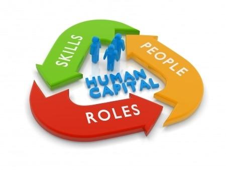 challenges of human capital management pdf