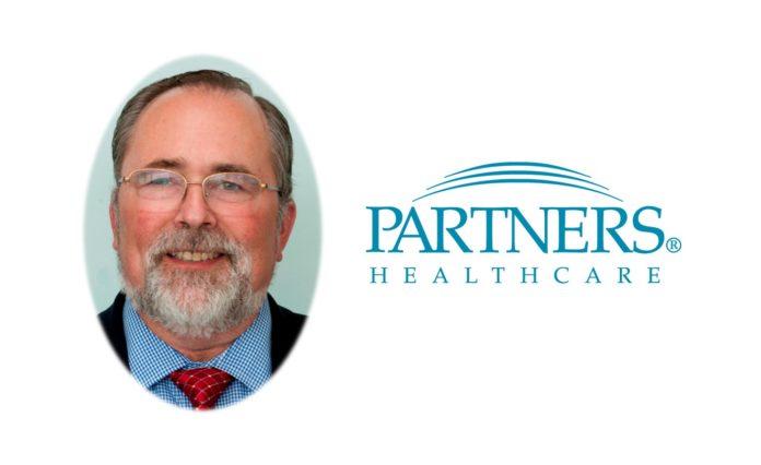Partners HealthCare CIO Jim Noga on The Evolving Healthcare