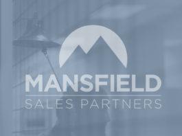 Mansfield Sales Partners