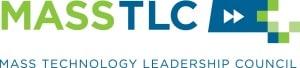 Image of MassTLC logo