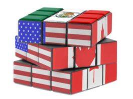 Modernizing NAFTA