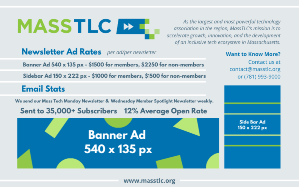 Newsletter Ad Rate Card Final (1)