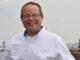 Bill Rogers, CEO, Orbita