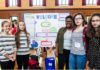Technovation 2017