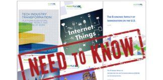MaassTLC 2017 research reports