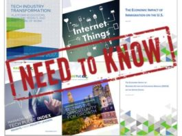 Research-2017-Need-to-Know