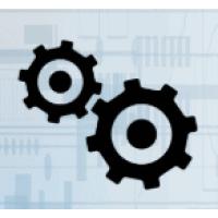 Revenue Ops logo