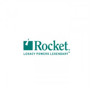 Rocket Software logo