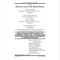 SCOTUS_amicus_brief