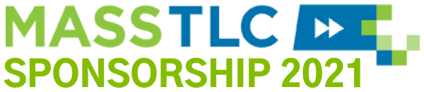 Image of MassTLC Sponsorship 2021