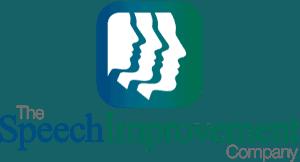 Speech-Improvement-Logo-300x162