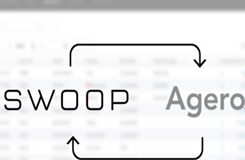 Agero acquires SwoopMe