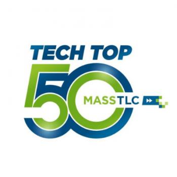 TT50 Logo
