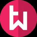 Talent Works logo