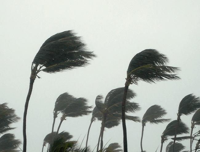 Everbridge helps FL during Irma