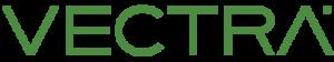 Image of Vectra logo