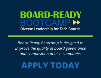 Apply Today for Board-Ready Bootcamp