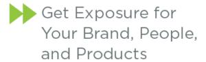 get-exposure