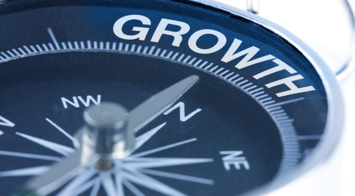 MassTLC Growth Conference 2017