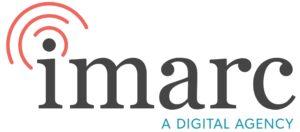 Image of imarc logo