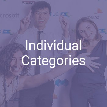 Individual Categories