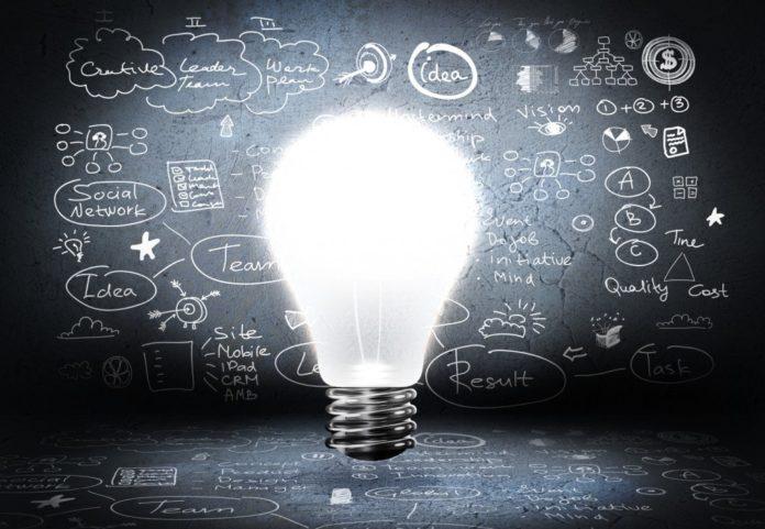 ISPIM Innovation Conference
