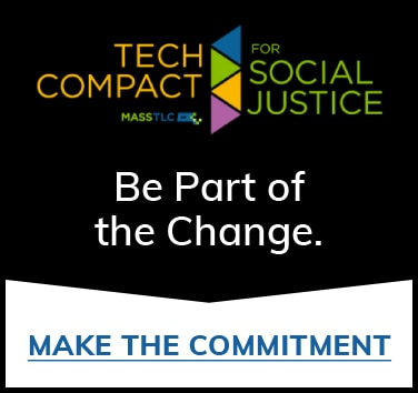 Tech Compact for Social Justice
