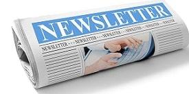 MassTLC newsletter
