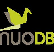 nuodb-bird