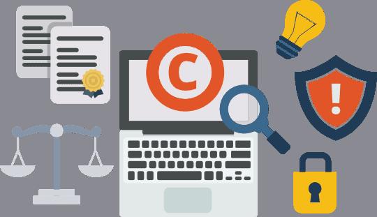 """""""copyright""""的图片搜索结果"""