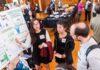 Technovation showcase 2017
