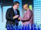 MassTLC Leadership Awards