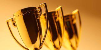 MA Tech Hub Caucus NextGen Awards