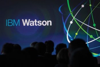 Wondering How Your Products Can Use Ibm Watson Come Find Out